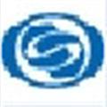 东北证券汇点股票期权 V4.8.2.0 官方版