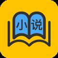 天天小说 V5.0.3 安卓最新版