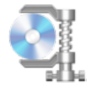 WinZip Disk Tools(磁盘清理软件) V1.0.100.17984 官方版