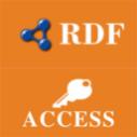 RdfToAccess(RDF导入工具) V1.3 官方版