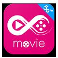 咪咕影院 V5.0.6 iPhone版