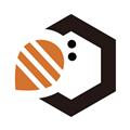 蜂工场 V1.0.1 安卓版