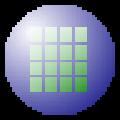 速印标签条码软件企业版 V5.21 免费版
