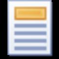 Report Fabricator(微软报表工具) V2.1 官方版