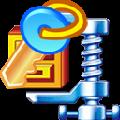 iSumsoft ZIP Password Refixer(ZIP密码恢复工具) V4.1.1 官方版