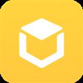 微商宝盒 V1.1.2 安卓版