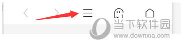 """【怎么切换到电脑模式】   首先更新到最新的浏览器版本,这样操作应该都是一样,我们打开显示的菜单栏。   打开菜单栏以后,我们会看到上面显示的有一个工具箱的按钮的,我们就点击这个工具箱按钮然后进入到设置界面。   在工具箱的界面,可以看到有一个访问电脑版的按纽,就可以把这个点击一下打开就好了,比较方便的。   会看到提示的,说我们已经开启了电脑版模式了,打开百度网页,是可以看到的,这个就是电脑版的模式了。   【怎么设置主页】   在手机上打开360浏览器,然后点击主界面下面的""""主菜单""""按钮。   在弹出的浏览器主菜单中,点击""""设置""""图标。   这时就会打开360浏览器的设置页面,点击页面中的""""通用""""菜单项。   在打开的通用设置页面中,我们点击""""自选主页""""菜单项。   在打开的自选主页页面中,我们选择""""固定网址""""一项。   接着就会弹出固定网址的设置页面了,在这里输入要要打开网页的网址,最后点击确定按钮就可以了。   【怎么缓存视频】   当你用浏览器观看视频的时候,在顶部搜索框里面,能看到后面有个下载视频选项;   然后底部弹出文件下载的窗口提示,点击立即下载选项。   视频下载完成后,再点击底部中间的三图标,能看到下载的视频。   在弹出的窗口中,点击上面的下载文件选项。   打开的就是下载文件界面,能看到最近下载的视频,点击就可以播放。"""