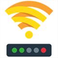 Wifi Status(WiFi信号强度检测工具) V1.2 Mac版