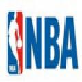 NBA2K14球员倾向修改器 V1.0 绿色免费版