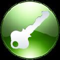 iSumsoft Password Refixer Bundle