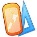 Adze(GPS数据编辑器) V1.4.10 Mac版