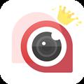 表情视频制作神器 V7.2.2 安卓版