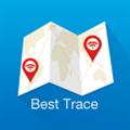 Best Trace(网络trace追踪工具) V1.28 Mac版