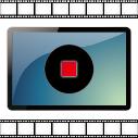 金飞翼屏幕录像大师 V6.0.2 官方版