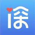 i深圳 V3.1.3 苹果版