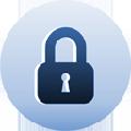 7thShare Folder Password Lock Pro(专业文件加密工具) V1.3.1.4 官方版