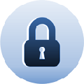Folder Password Lock