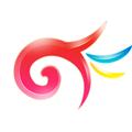 龙管家 V7.3.3.1247 安卓版