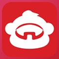 掌尚北国 V3.8.0 安卓最新版