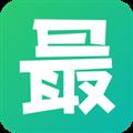 穷游最世界 V7.14.1 安卓版