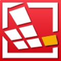 红手指已付费版 V2.3.07 安卓版