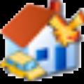 海通证券5.0交易软件 官方版