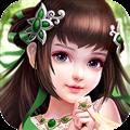 兰若情缘 V1.0.14 安卓版