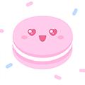 小甜饼 V1.2.8 免费PC版