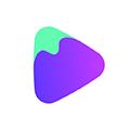 茄子短视频 V2.0.2 安卓版