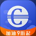 车主邦 V4.1.0 苹果版