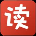 全搜免费小说 V1.1.8 安卓版
