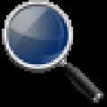 简易IP探测器 V1.1 绿色免费版