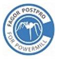 PowerMill(数控加工编程软件) V2020 官方正式版
