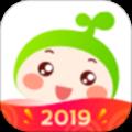 小豆苗 V5.1.3 安卓版
