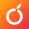 享橙 V2019080601 安卓版