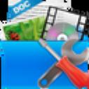 RS File Repair(文件修复工具) V1.1 官方版