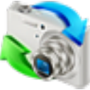 RS Photo Recovery(照片恢复软件) V4.7 官方版