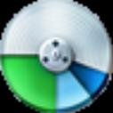 RS File Recovery(磁盘文件恢复软件) V4.1 官方版