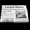 Boxoft JavaScript News Ticker(新闻编辑器) V1.1.0 官方版