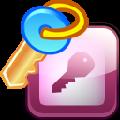 iSumsoft Access Password Refixer