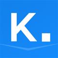 凯迪仕智能 V3.2.8 安卓版
