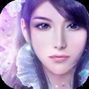 碧雪情天BT版 V1.0.0 安卓版