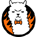 FireAlpaca(羊驼绘画软件) V2.1.21 官方最新版