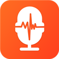 音控斗音变声器手机软件 V1.2.3 安卓版
