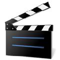 Avidemux(编辑视频的软件) V2.7.5 官方版