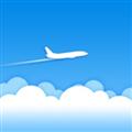 新宏气象 V4.0 苹果版