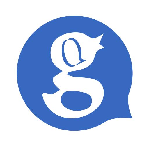 GaGaHi V2.3.0 最新PC版