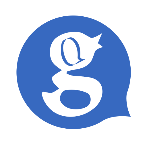 GaGaHi V2.3.0 安卓版
