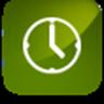 定时开关机助手 V3.7.11.3 安卓版