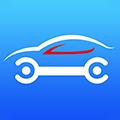优辆车服 V1.9.0 苹果版